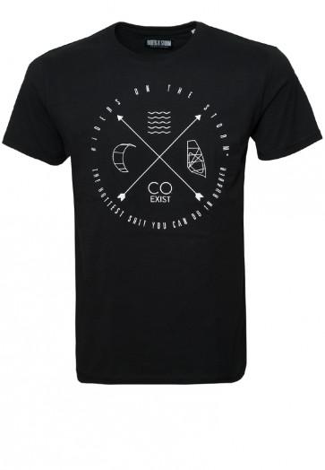 Co.Exist T-Shirt