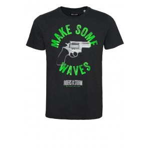 Make some waves T-Shirt