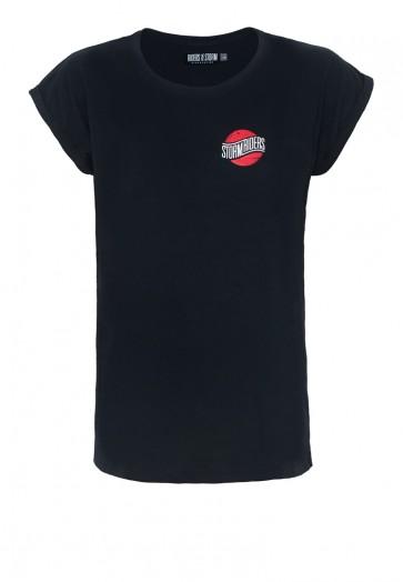 StormRiders Vintage Shirt