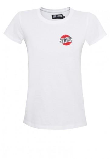StormRiders Shirt