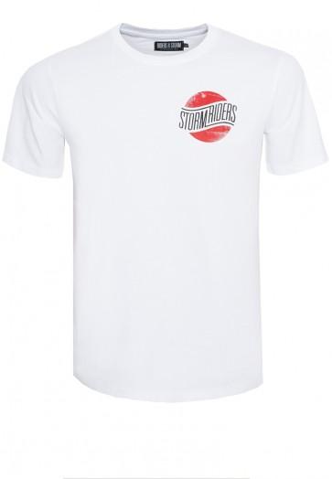 StormRiders T-Shirt