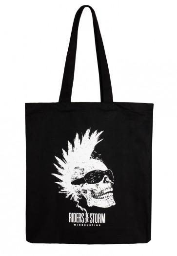 Riders Skull Shopper