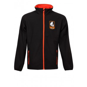 Riders Soft Shell Jacket